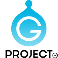 G PROJECT