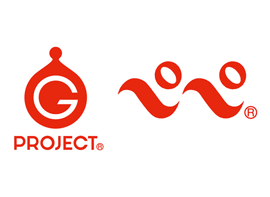 G PROJECT × PEPEE BACK LOTION HOT G-PROJECT × ぺぺ